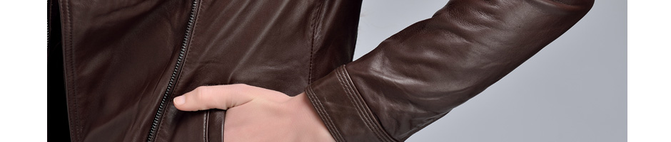 genuine-leather-BY04940_44