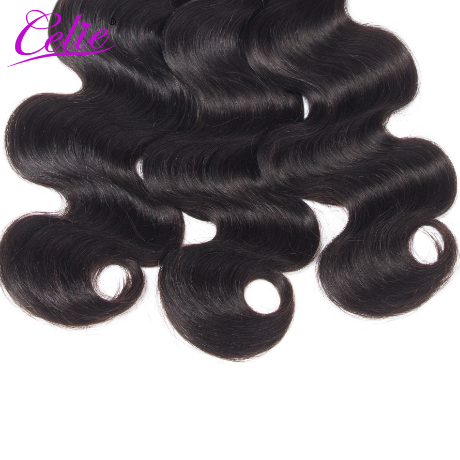 celie-hair-body-wave-17
