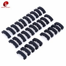 Element Airsoft LaRue Tactical IndexClips EX265(China)