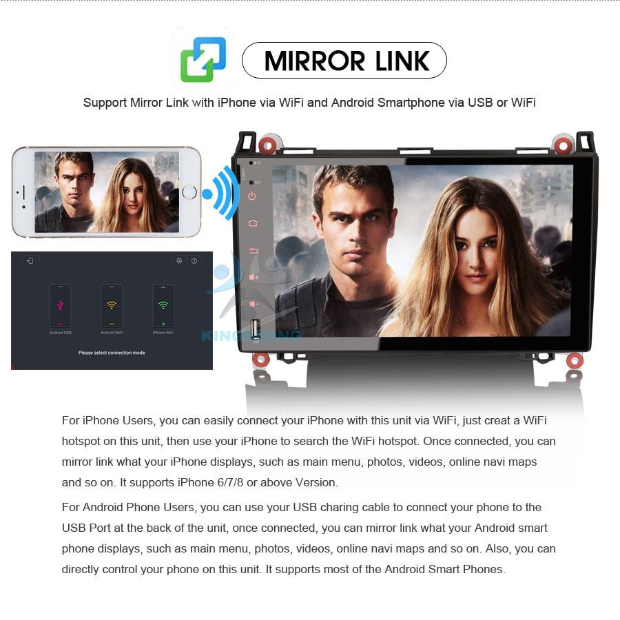ES8892B-E9-Mirror-Link