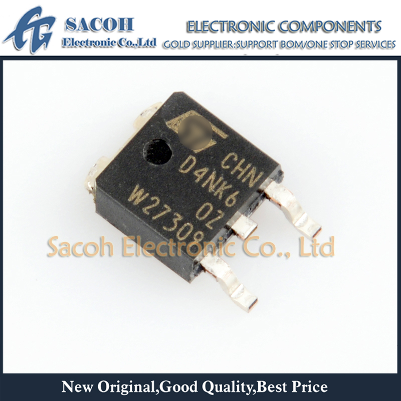 Pack of 100 ERA-2ARC1431X RES SMD 1.43K OHM 1//16W 0402