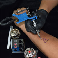 tattoo machine tattoo needle tattoo art tattoo tattoo pen tattoo makeup machine (32)