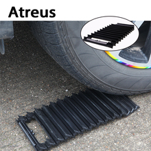 Buy Atreus Car Snow Tire Anti-skid non-slip Chains Wheel Tires Mat Tools BMW e46 e39 e36 Audi a4 b6 a3 a6 c5 Renault duster Lada for $15.31 in AliExpress store