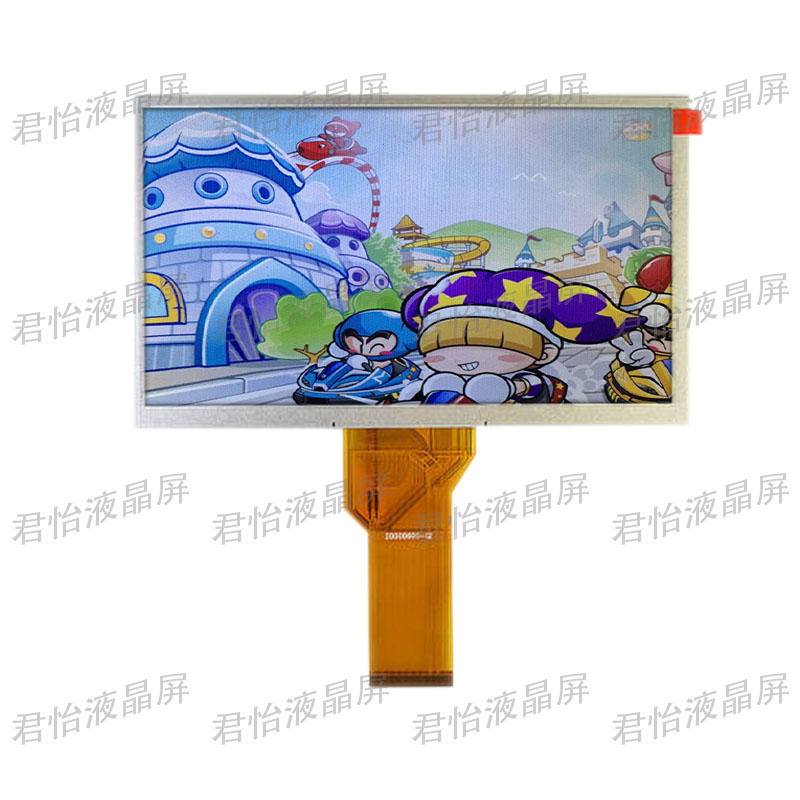 The new TK6070I TK6070IK3 TK6070IP weinview touch screen liquid crystal display screen (LCD)<br>