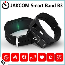 Jakcom B3 Smart Band New Product of Harddisk Boxs As for external hard drive case for wd ssd for sata case hdd for 500 gb(China)