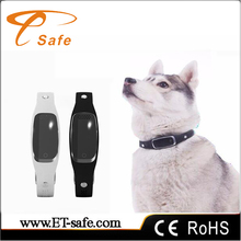 Hidden GPS tracker for pet real time GSM/GPS GPRS Dog High Quality Collar Tracker for Pets mini Pet GPS tracker