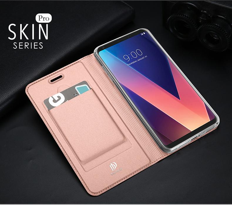 LG V30 Case 19