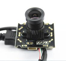 Free shipping!! 1.3MP USB2.0 camera module with free driver(China)