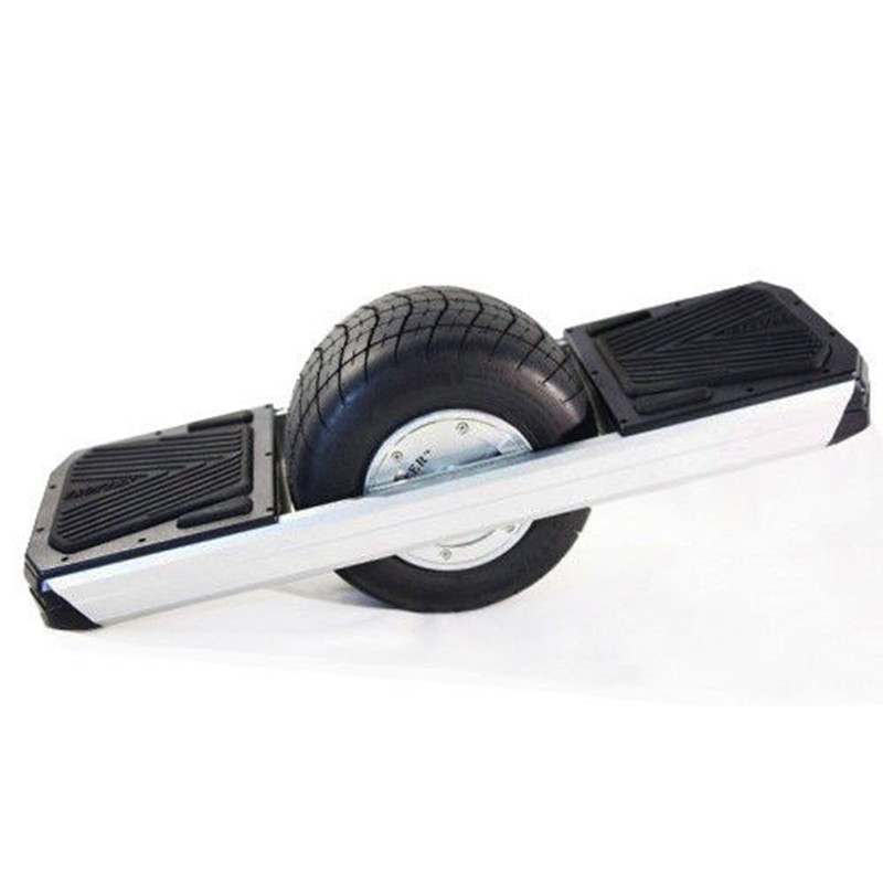 Горячие новые продукты для Ховерборд 2018 большие колеса hoverboard электрический скутер электрический скейтборд