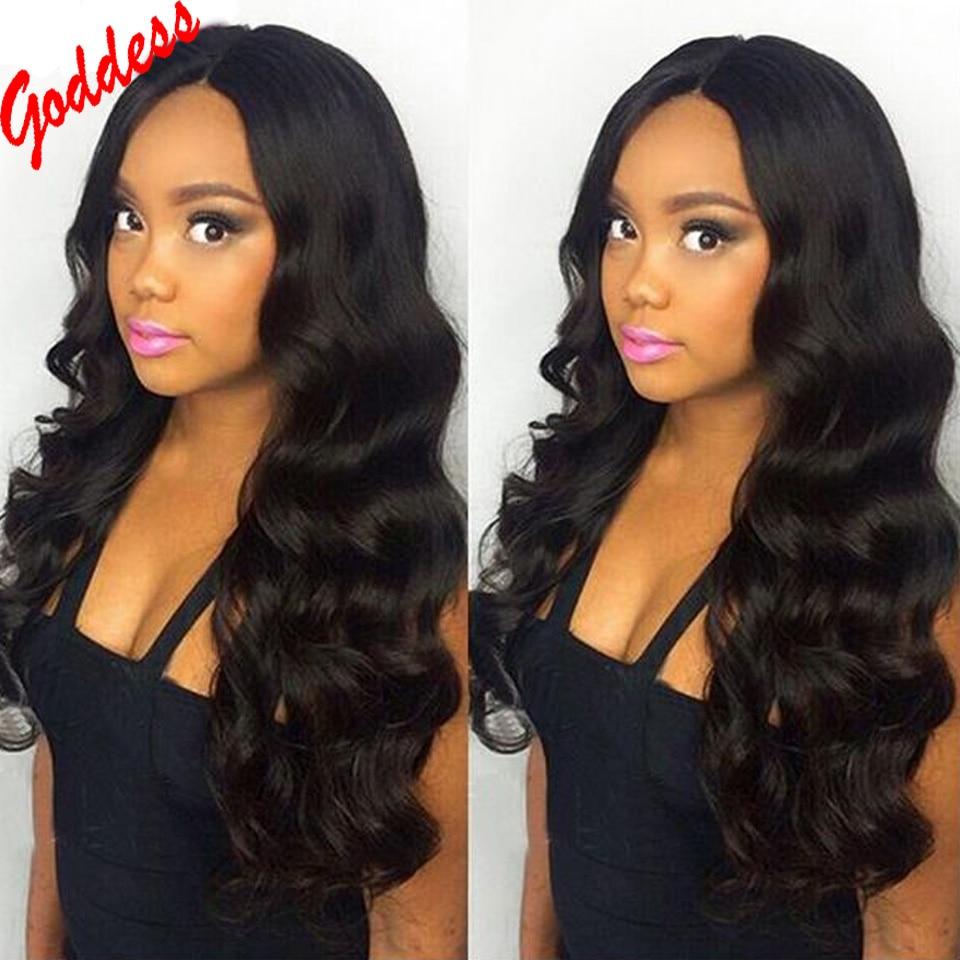 7A Brazilian Body Wave Brazilian Virgin Hair Body Wave 4 Bundles Deal Brazilian Body Wave Human Hair Extensions For Black Women<br><br>Aliexpress