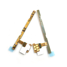 Ribbon-Cable SM-T810 Samsung Tablet Side-Button Flex Power-On-Off-Volume-Switch Galaxy