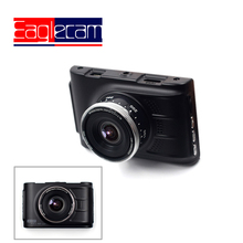 "2016 new Original Novatek 96620 Full HD 1080P 3.0"" Car DVR Vehicle Camera Video Recorder Dash Cam G-sensor HDMI with Black Box"