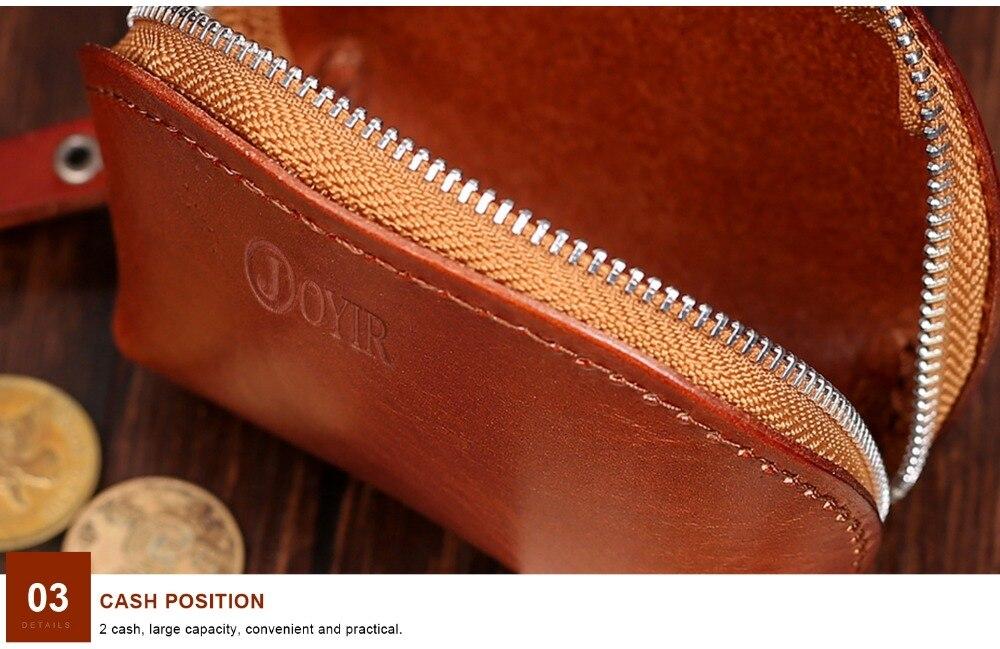 K005--Money Shell Bags Pocket Wallets_01 (22)