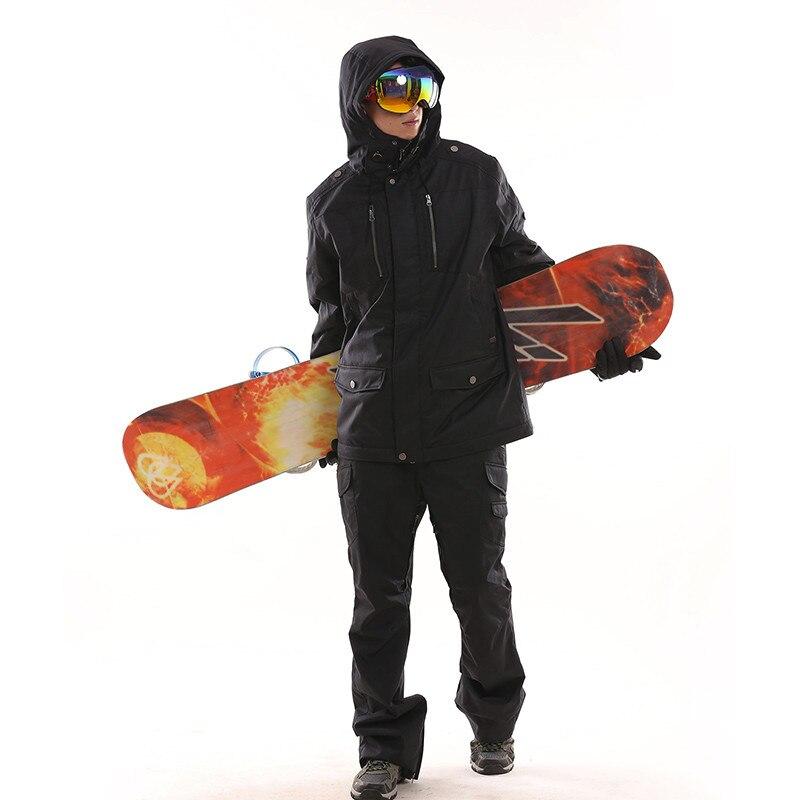Waterproof-snowboarding-set-couples-windproof-breathable-ski-suit-women-men-snowboard-jackets-mountain-skiing-clothing-set