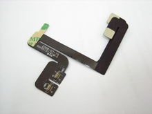 USED Replacement Main Flex Cable Ribbon for HTC G1 Google ANDRIOD DREAM
