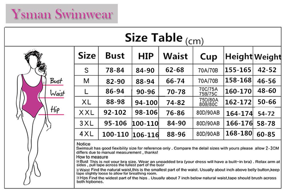 xin xin mid swimwear swimsuit suit for women