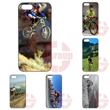 specialized bikes bicycle race team For Xiaomi Redmi Pro 3S Prime 3X For Huawei G6 G7 G8 Honor 5A 8 V8 Note 8 Fashion Cell Case