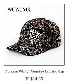 leather cap (1)