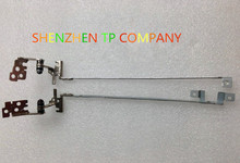 "Genuine New Free Shipping For HP Compaq Mini 110 10.1"" LCD Hinges Hinge 6055B0002603 6055B0002703"