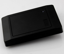 Low cost rfid card waterproof proximity reader