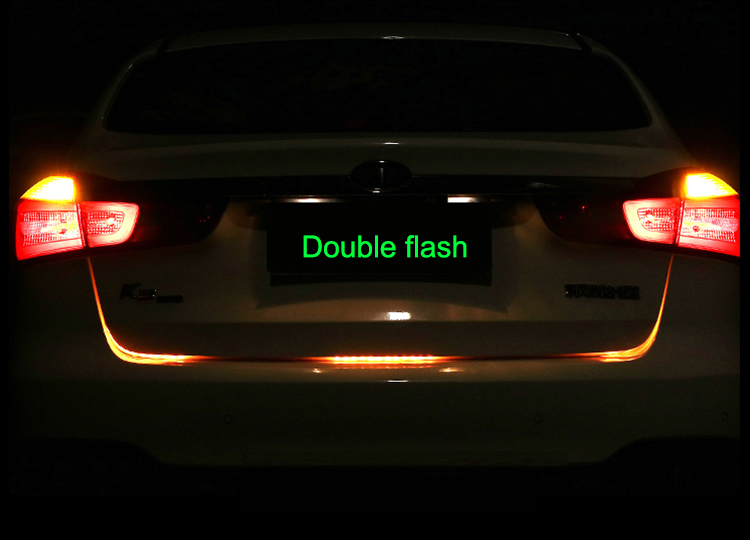 _0002_Double flash