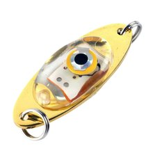 *Useful Underwater Deep Drop Fishing Fish Lure Light Floating Flashing Led Lamp Glowing Fishing Accessories Fishing Tools Tackle(China)