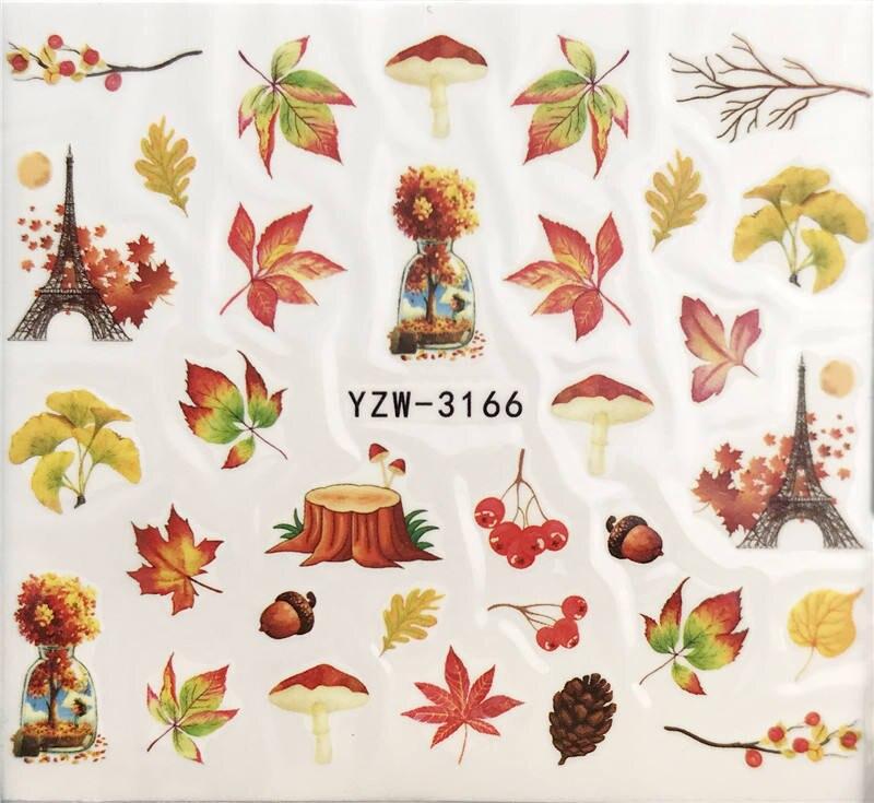 YZW-3166(2)