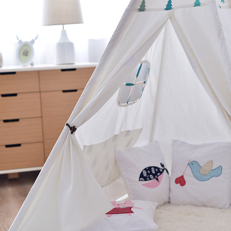 tent kid children (6)