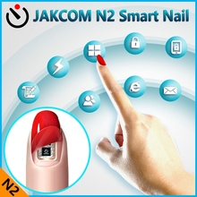 Jakcom N2 Smart Nail New Product Of Speakers As Bocinas Blutooth Jack Speaker Bluetooth Player