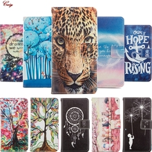 Buy Flip cases hoesje sony Z3 Mini PU leather cases Z3 Compact Fiip wallet cover Coque Sony Xperia Z3 mini D5803 D5833 M55W for $4.22 in AliExpress store