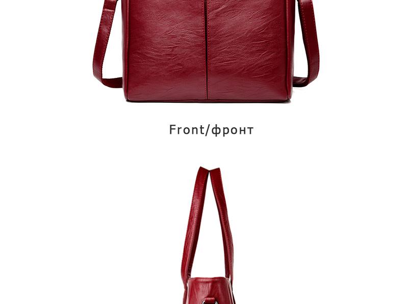 women-bag (26)