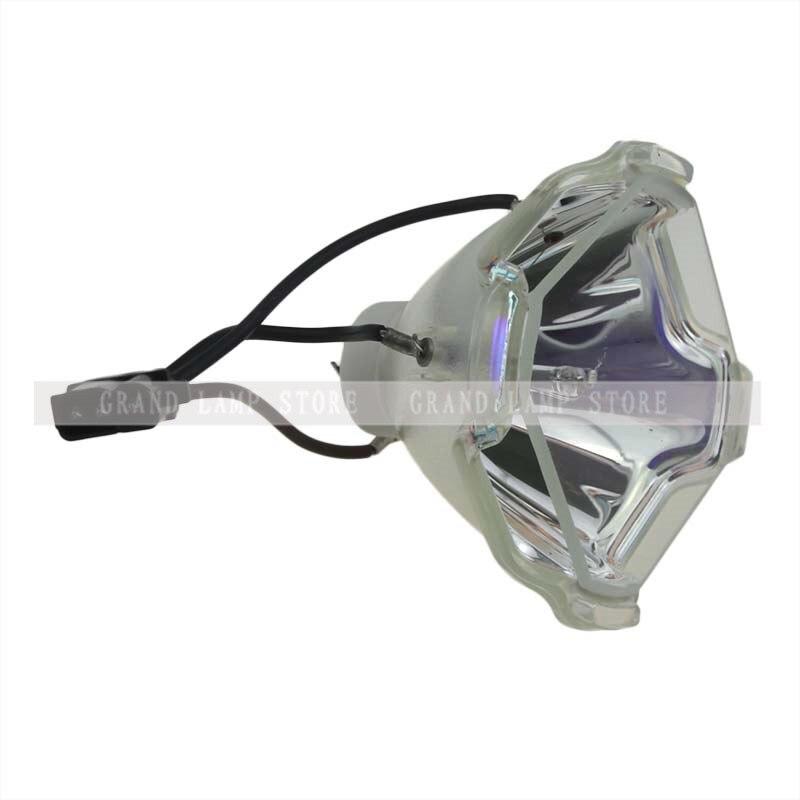 POA-LMP128 Compatible Projector Lamp /Bulb SANYO PLC-XF1000 / PLC-XF71 / PLC-XF700C / PLC-XF710C  Happybate<br>