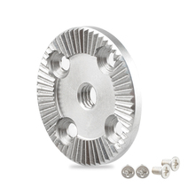 CAMVATE ARRI M6 Rosette Stainless Steel (Diameter 31.8mm) For DSLR Camera Cage Photography Accessories C1533(China)