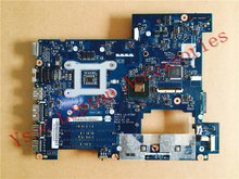NEW NEW PIWG1 LA-6759P For Lenovo G470 notebook Motherboard DDR3 HM65 REV:1.0 ( with HDMI port ) 100% tested