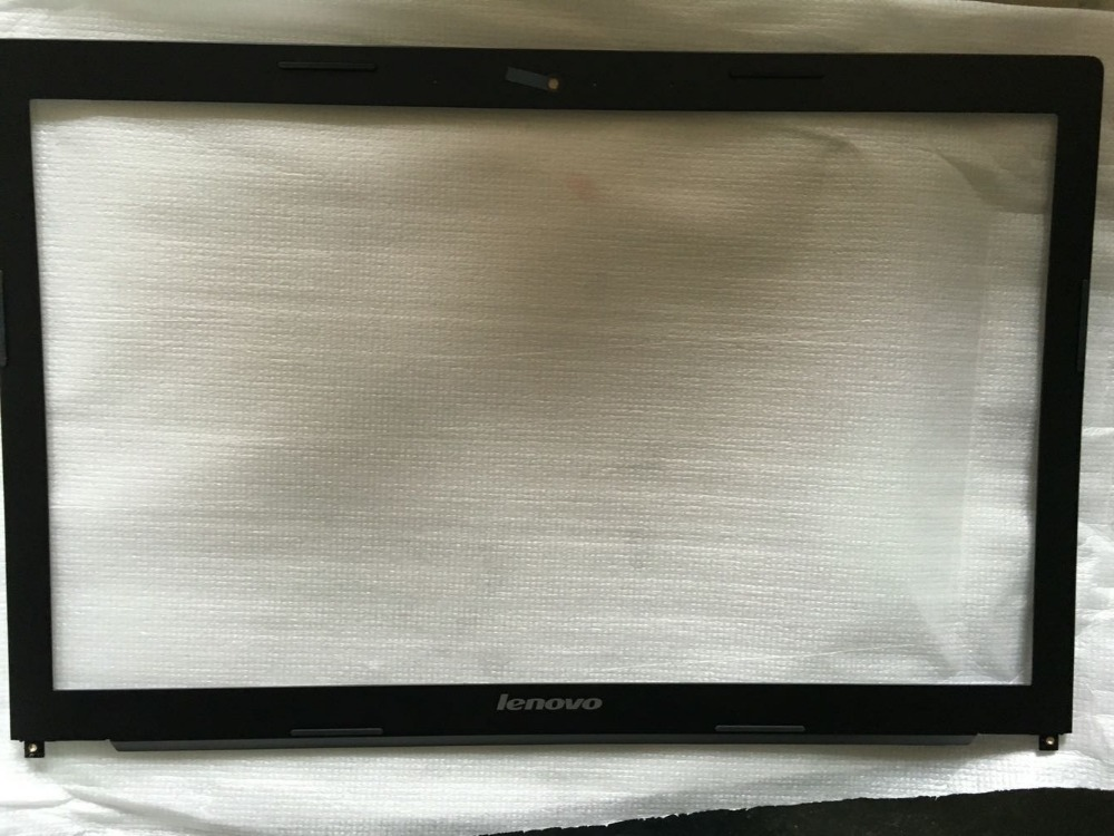 New Original for lenovo IdeaPad S410p  Laptop  LCD screen cover LCD Beze touch series black<br><br>Aliexpress