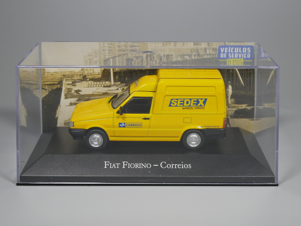 P1000264