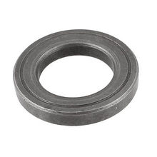 40mm x 25mm x 6mm Electric Pick Gun Impact Damping Washer for Makita HM0810(China)