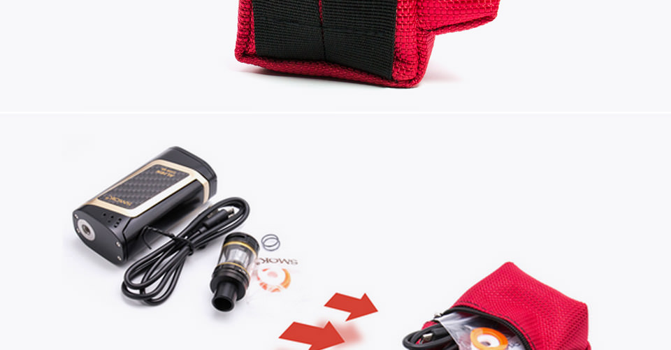 Vape-Bag-for-MOD-1_06