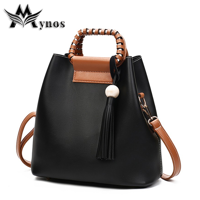 NEW vintage casual small candy leather handbags hotsale ladies purse clutches women crossbody satchels shoulder messenger bags<br><br>Aliexpress