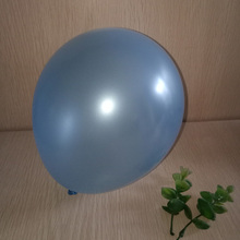 30pcs10 inch 1.5g wedding balloon birthday happy decoration home helium balloon child toy ball party latex balloon wholesale hot