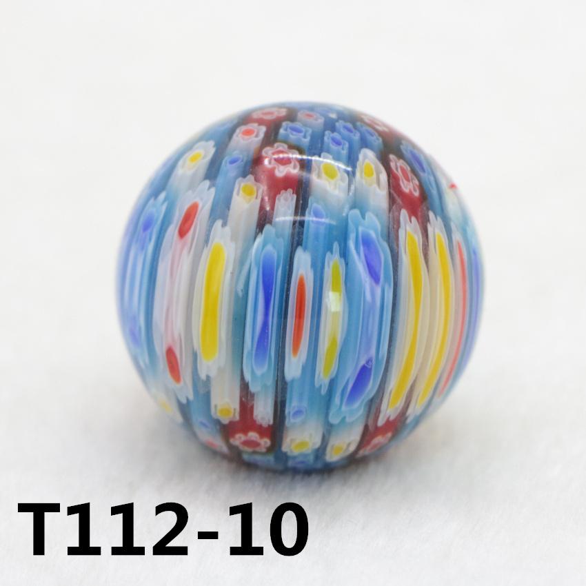 Coloured glaze ball 1 (9)_