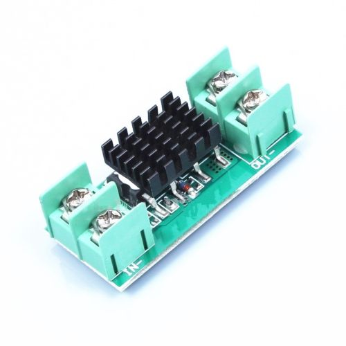 1PCS New VGA Shield V2.0 Expansion Board For Raspberry Pi 3B / 2B / B+ / A+