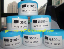 Prideal 3pcs/lot ORIGINAL NEW Fuser Grease for G500 Grease Fuser Grease Fuser Oil Silicone Grease 20g for high speed printer