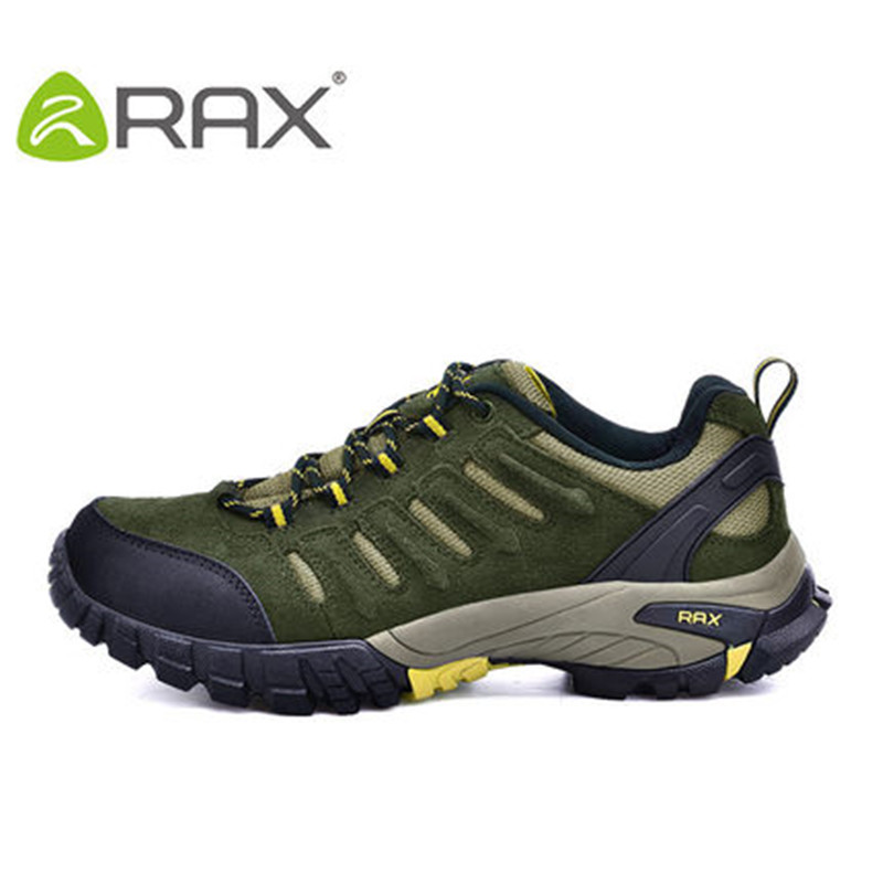 Zapatillas Deportivas Hombre Sapatilhas Dongkuan Outdoor Hiking Shoes Slip Damping Male Authentic Mens Shock-absorbing Insoles <br><br>Aliexpress