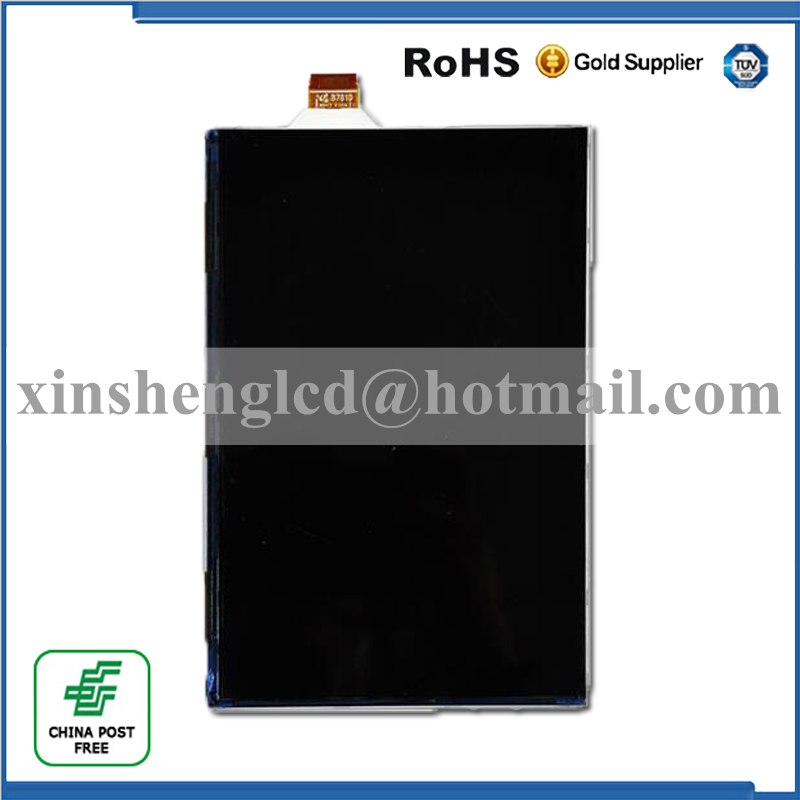 For Samsung Galaxy Note 8 GT- N5100 GT- N5110 LCD Display screen free tools<br><br>Aliexpress