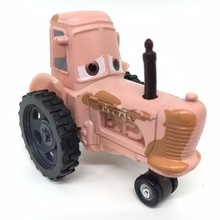 Cars Tipping Tractor Diecast alloy Toys 1:55 Scale Collection Model For Children Kids Best christmas Gift