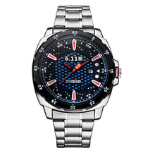 Solar Power Watch Top Brand Luxury quartz Watches Sport Military Outdoor Wristwatch Eco-Drive Casual Relogio Masculino