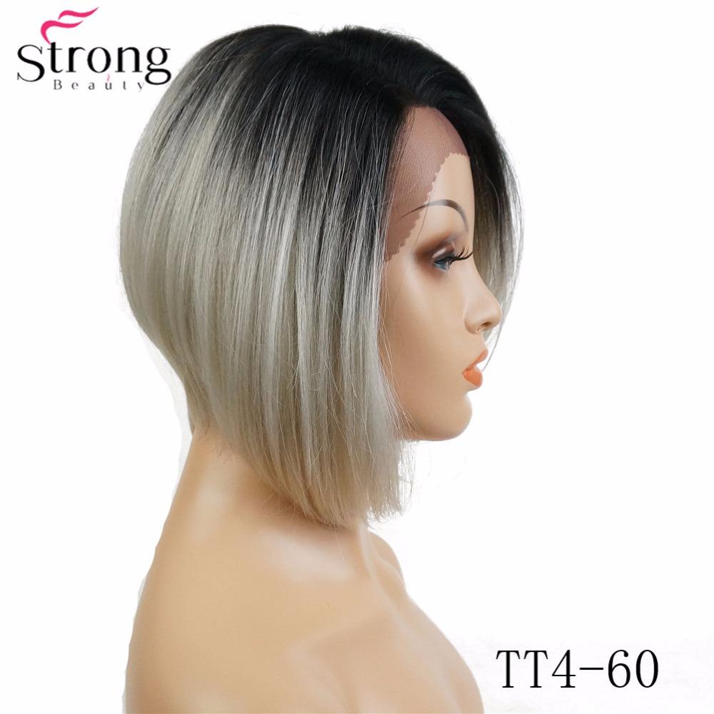 DSC05999_TT4-60