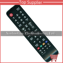 AA59-00603A LCD TV 3D REMOTE CONTROL FOR SAMSUNG  LCD LED Smart TV