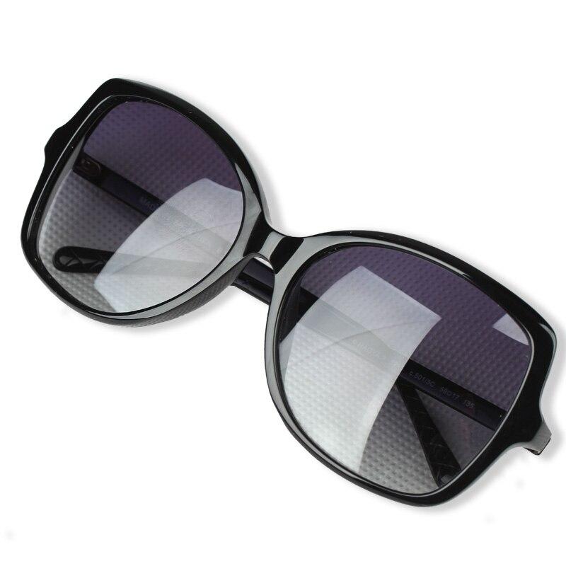 Sunglasses Female 2017 Big Box Vintage Big Drivers Mirror Sunglasses Polarized Sunglasses Star Style Glasses<br><br>Aliexpress